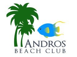 Andros island bahamas resort hotels rentals vacation packages all book now publicscrutiny Images